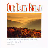 Appalachian Hymns by Our Daily Bread