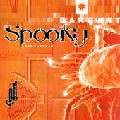 Gargantuan by Spooky