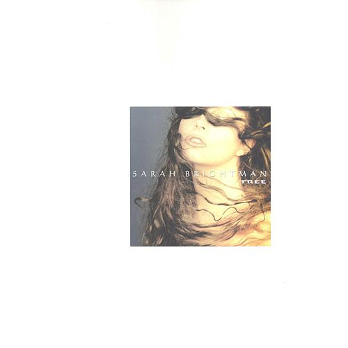 Free by Sarah Brightman