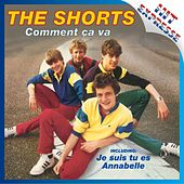 Comment Ca Va by The Shorts