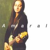 Amaral by Amaral