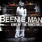 King of the Dancehall (vocals up) by Beenie Man