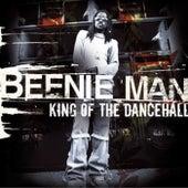 King of the Dancehall (vocals up) von Beenie Man