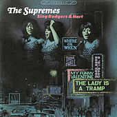 The Supremes Sing Rodgers & Hart (The Complete Recordings) by The Supremes