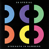 Strength In Numbers by .38 Special