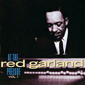 At The Prelude, Vol. 1 by Red Garland
