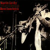 Prince Heathen by Martin Carthy