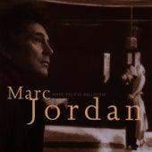 Make Believe Ballroom by Marc Jordan