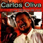3 Decadas De Exitos... Y Mas by Carlos Oliva Y Los Sobrinos...