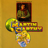 Sweet Wivelsfield by Martin Carthy
