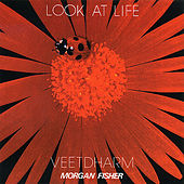 Look At Life by Morgan Fisher