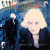 Things Here Are Different by Jill Sobule