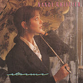 Storms by Nanci Griffith