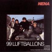 99 Luftballons by Nena