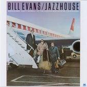 Jazzhouse by Bill Evans