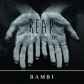 Reap from the Dying Love by Bambi