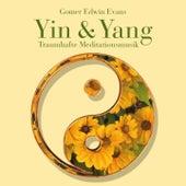 YIN & YANG : Traumhafte Meditationsmusik by Gomer Edwin Evans