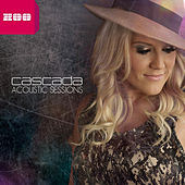 Acoustic Sessions von Cascada