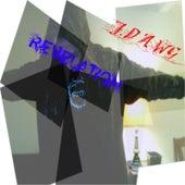 Revelation by J-Dawg