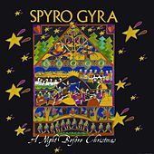 A Night Before Christmas by Spyro Gyra