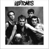 Viletones by The Viletones