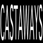 Castaways - Single by Chris Mills