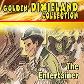 Golden Dixieland Collection - The Entertainer von Various Artists