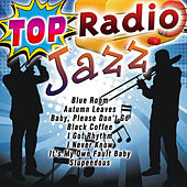 Top Radio Jazz von Various Artists