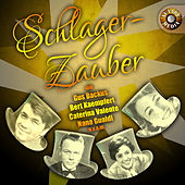 Schlager – Zauber by Various Artists
