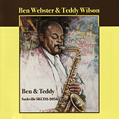 Ben & Teddy by Teddy Wilson