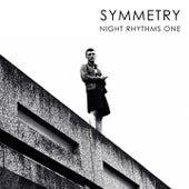 Night Rhythms One by Symmetry
