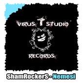 Nemesi by The Shamrockers