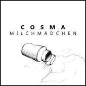 Milchmädchen by Cosma