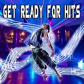 Get Ready for Hits by Various Artists