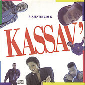 Majestic Zouk by Kassav'