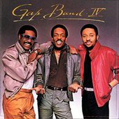 The Gap Band IV by The Gap Band