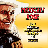 Mexicali Rose by Various Artists