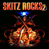 Skitz Rocks the World by Various Artists