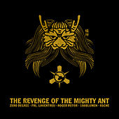 The Revenge of the Mighty Ant by Various Artists