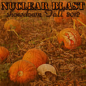 Nuclear Blast Showdown Fall 2012 by Various Artists