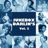 Jukebox Darlin's, Vol. 3 von Various Artists