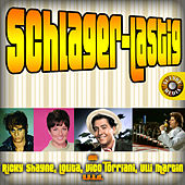Schlager – Lastig by Various Artists
