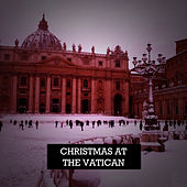 Christmas At the Vatican von Various Artists
