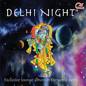Delhi Night (Ringtone) by Various Artists