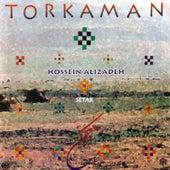Torkaman by Hossein Alizadeh