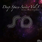 Deep Space Series Vol.1 by Various Artists