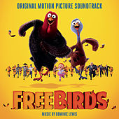 Free Birds von Various Artists