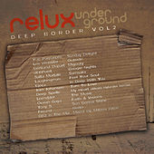 Deep Border, Vol. 2 by Various Artists