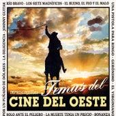 Imprescindibles Temas del Cine del Oeste by Various Artists