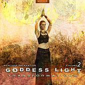 Meritage Relaxation: Goddess Light (Transformations), Vol. 2 by Various Artists